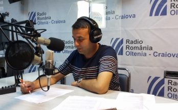 www.radiocraiova.ro