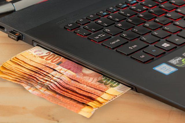 recenzii despre venitul pe internet