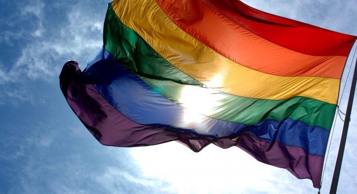 Viața din spatele studenților LGBT