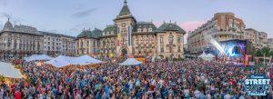 Cele mai importante evenimente culturale în Craiova, în 2019