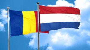 Student în România vs. student în Olanda
